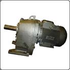 Цилиндрические 1МЦ2С-63, 1МЦ2С-80, 1МЦ2С-100Н