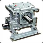 ЧС-80(4Ч-80)